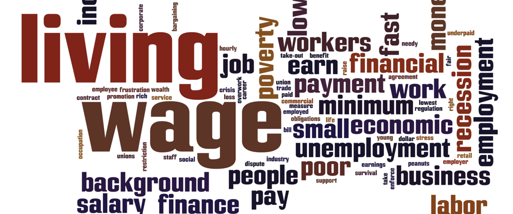 Living Wage Banner (2)