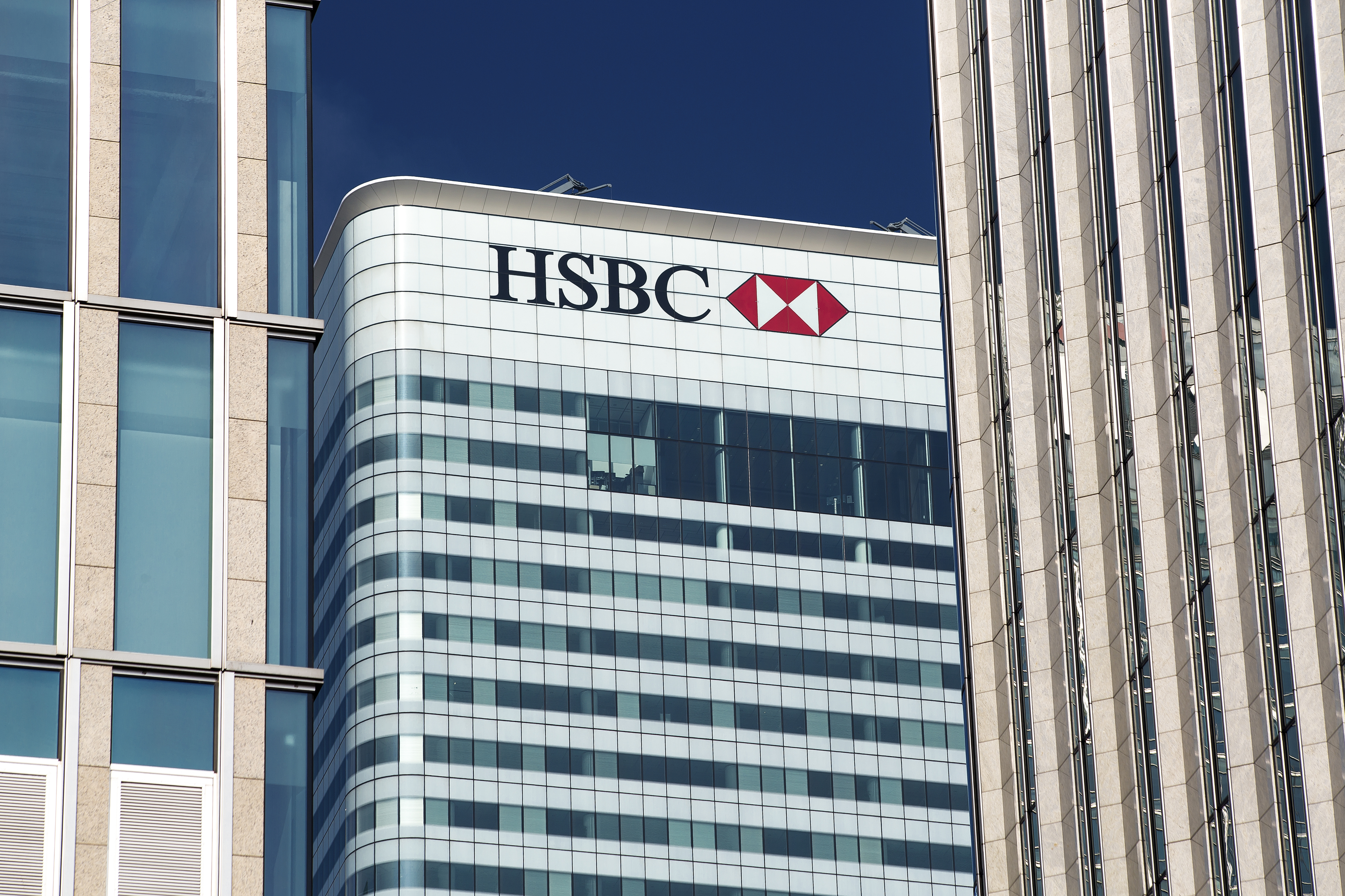Clawback scandal: outrage as HSBC snatches back low-paid