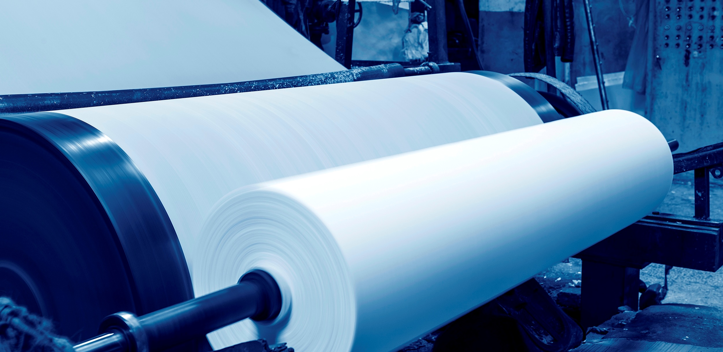 paper mills Neenah paper, a premium paper company, has been an innovator in letterpress, colored and textured paper since 1873 we are committed to producing only superior quality products that meet the needs of designers, consumers, printers and merchants.