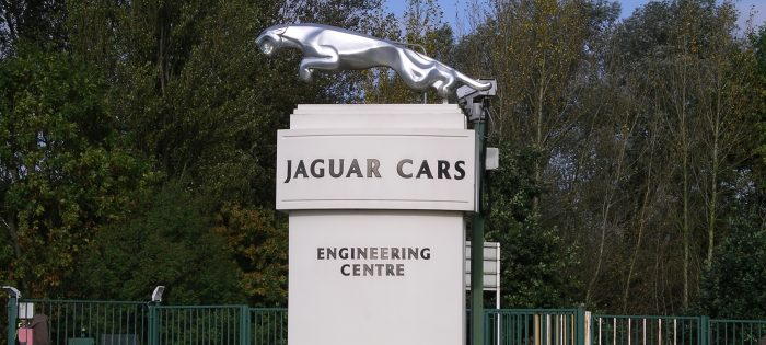 Jaguar_coventry