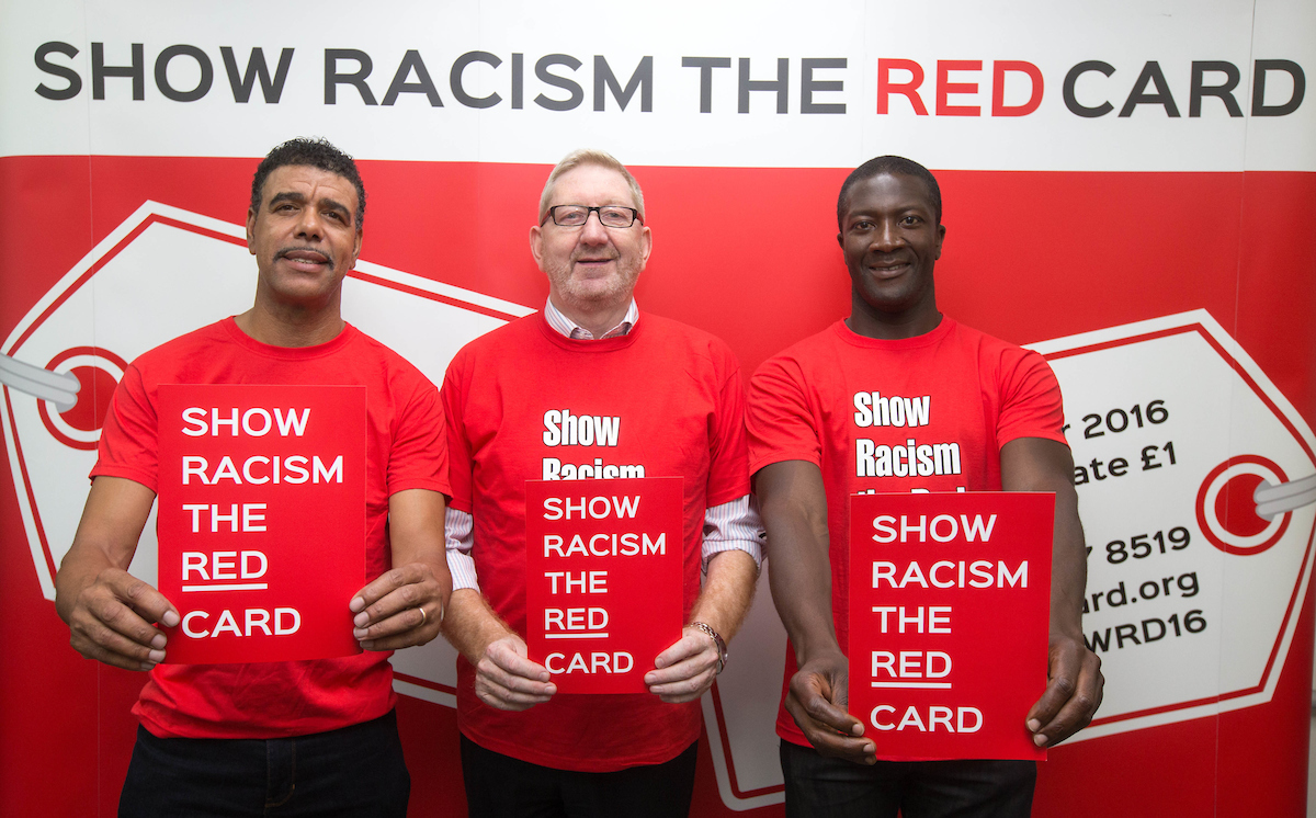 chris-kamara-len-mccluskey-show-racism-the-red-card