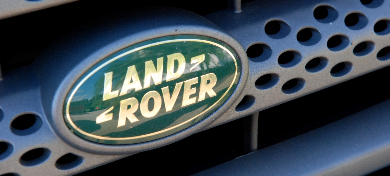 Land_Rover_Badge