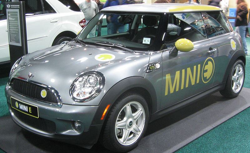 mini electric1
