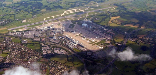 Manchester_Airport