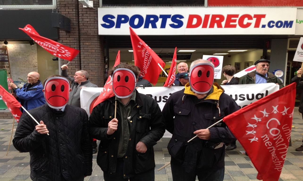 sports direct agm 172.JPG.png