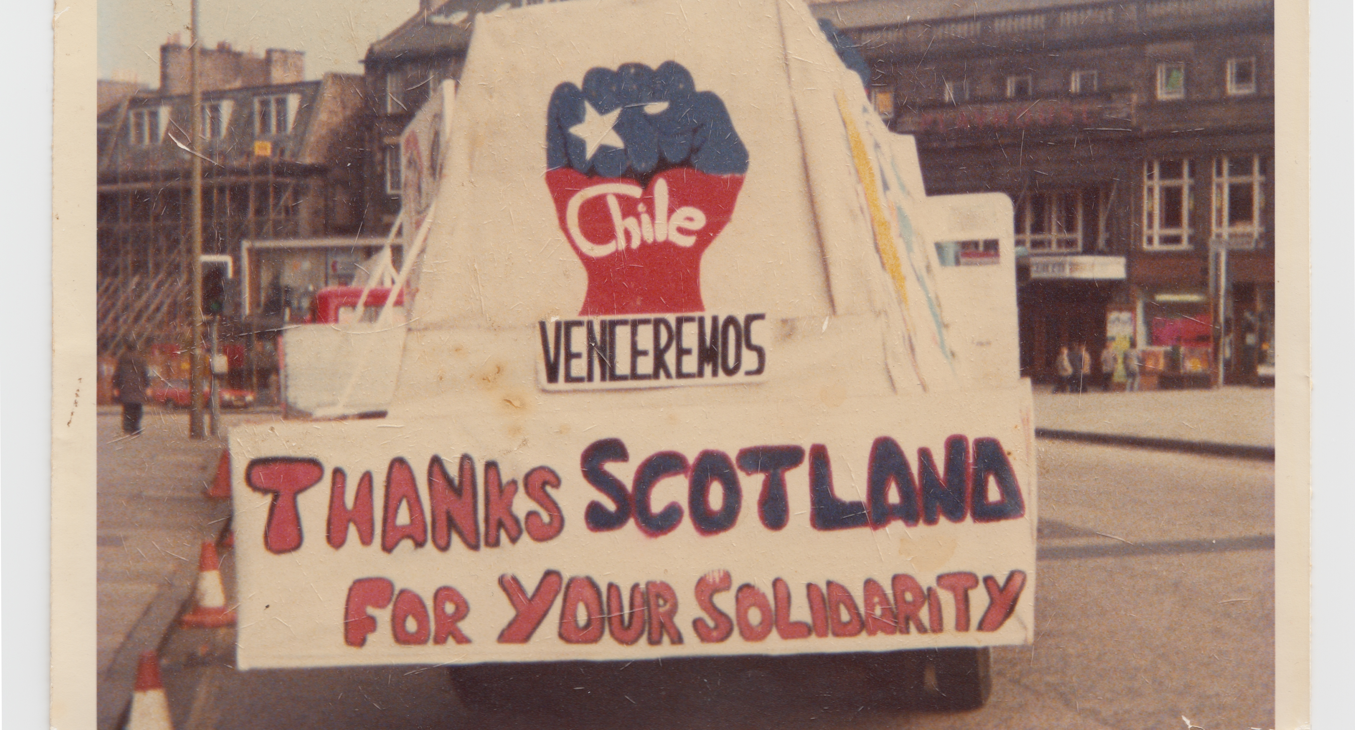 Nae_Pasaran_solidarity_thanks_scotland