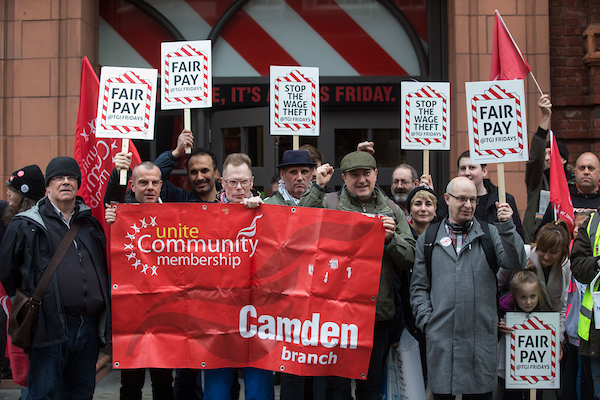 tgi fridays demo 2