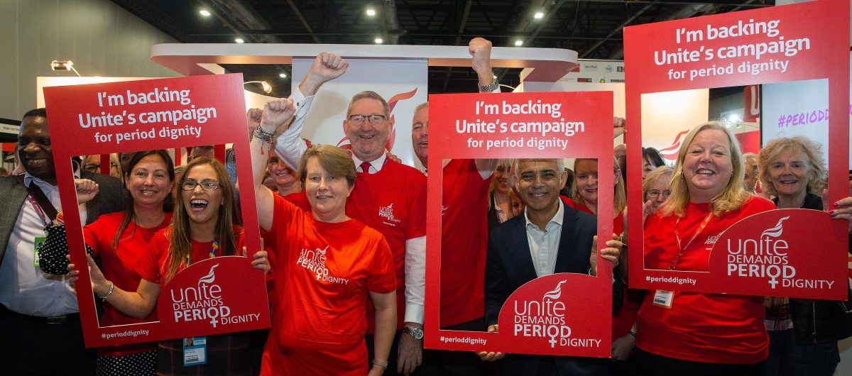 labour conference period dignity 1