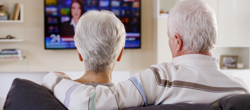 tv licence pensioners