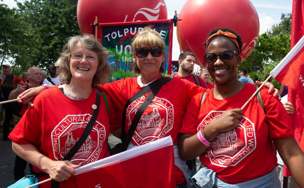 tolpuddle2