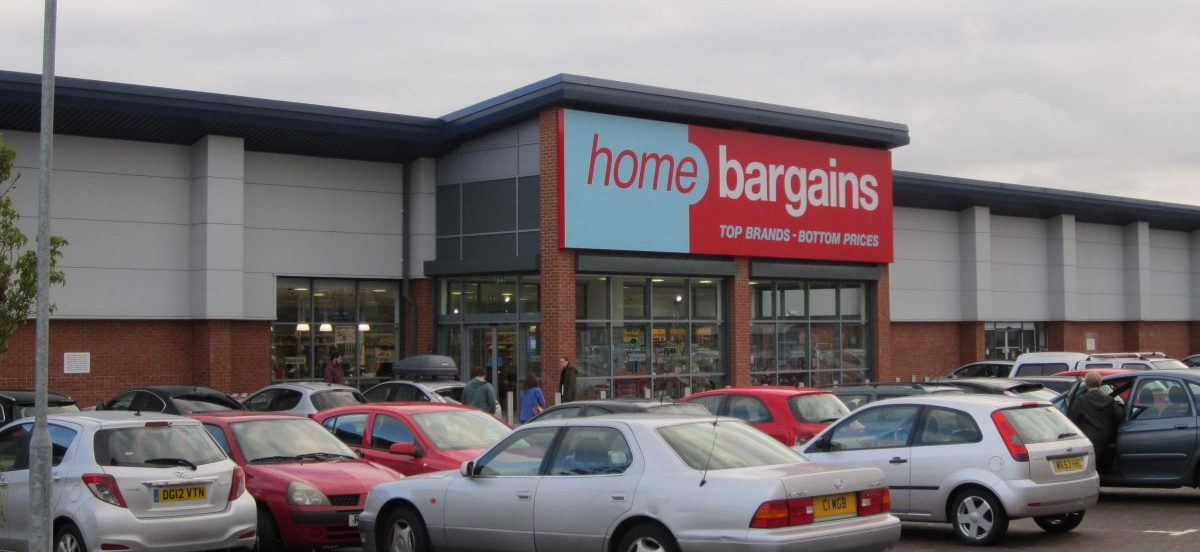 Home_Bargains,_Ormskirk